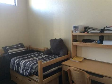 csuf housing cal state fullerton los angeles usa reviews