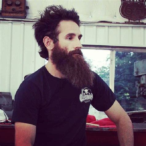richard rawlings hairstyle 41 best images about aaron kaufman on pinterest man