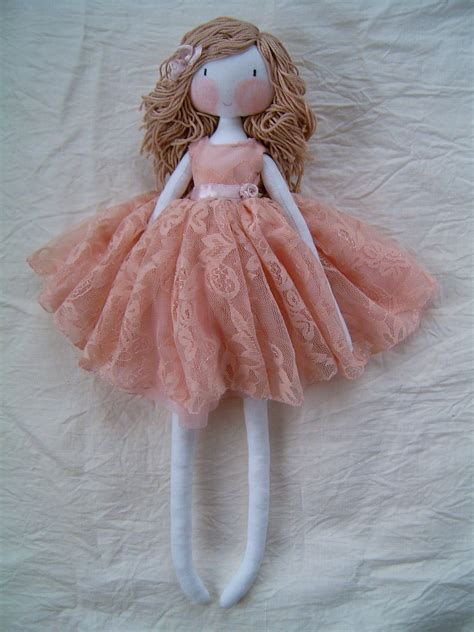 Handmade Soft Dolls - handmade dolls vanities dolls and bag