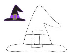 paper witch hat template 301 moved permanently