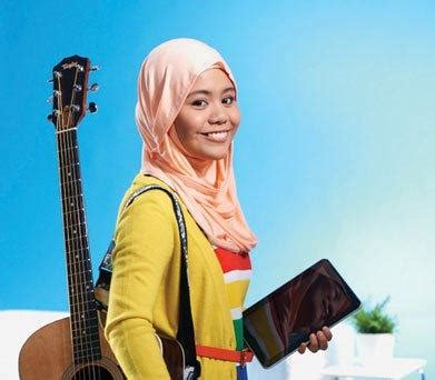 cara bermain gitar najwa latif download kord gitar najwa latif download percuma