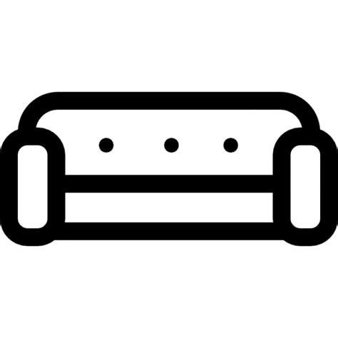 divani gratis divani foto e vettori gratis