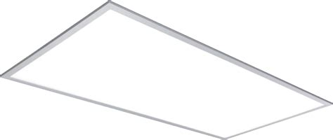 Lu Led Panel Light panel light thaixin led