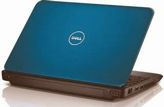 dell inspiron n4030 laptop drivers for windows xp full