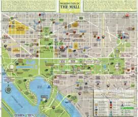 us history map
