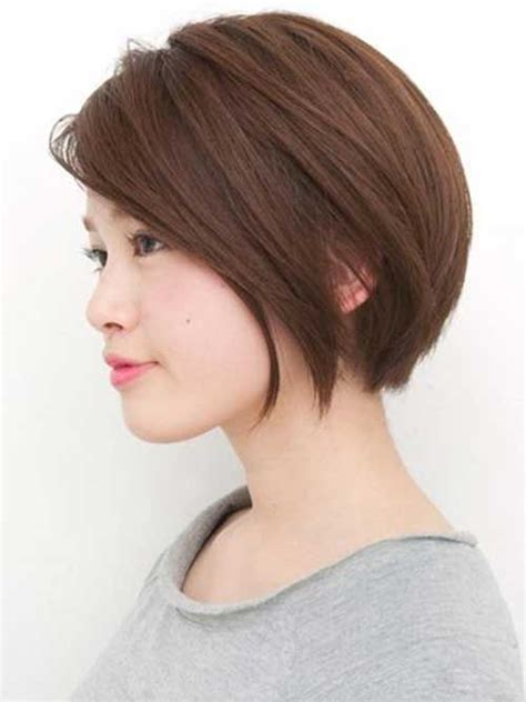 short hairstyle 2018 maquillaje y peinados pinterest 20 charming short asian hairstyles for 2018 cabello