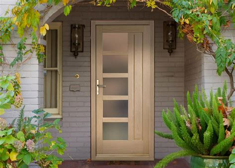 Buy Front Doors Directdoors The Place To Buy Doors Or External Doors