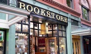 librerie indipendenti la rivincita dei piccoli librai news