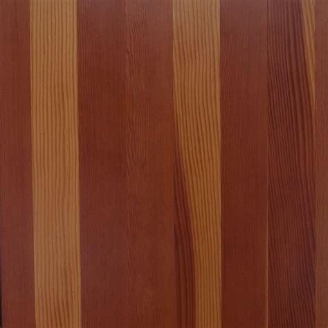 Hardwood Flooring Suppliers Fir Hardwood Flooring Baltimore Floor Supply