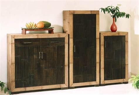 mobili bambu emejing mobili in bambu contemporary acrylicgiftware us