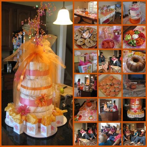 autumn themed baby shower ideas fall baby shower ideas autumn shower ideas