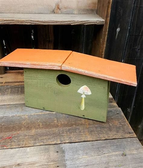 Birdhouse Ls by 5395 Best Images About Bird Gardens On