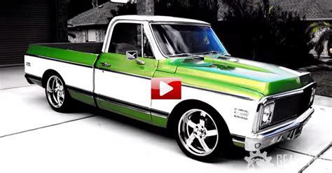 Chevy Cheyenne 2015 chevy cheyenne truck autos post