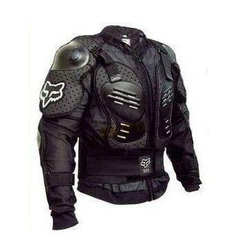Sepatu Don Dichero Titanium Black 13 best images about costumes ideas on