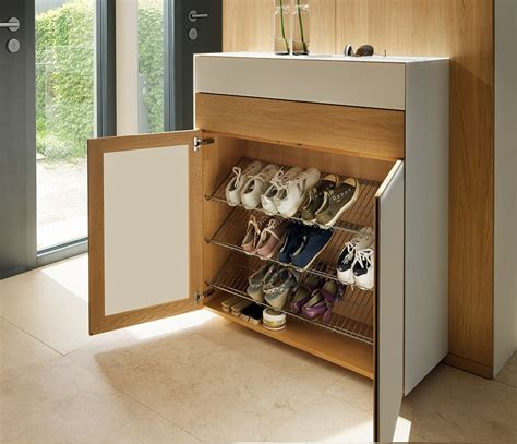 shoe storage for hallways hallway shoe cabinet chosen by wharfside designed by
