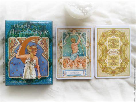 Bien Le Jardin Des Anges Et Archanges #8: Oracle-Astrologique-de-Lunaea-Weatherstone-13.jpg