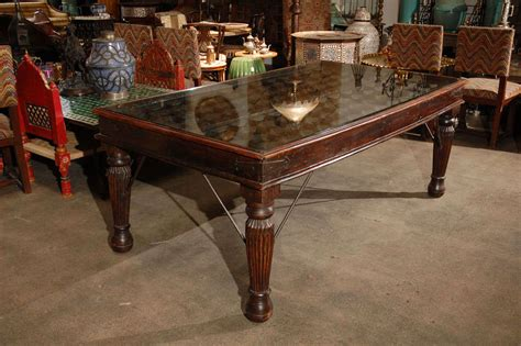 protect dining table dining table ways protect dining table