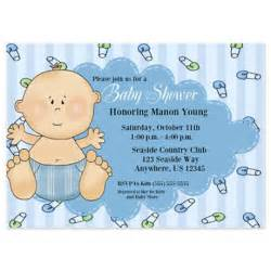 Baby shower invitation cards baby shower decoration ideas