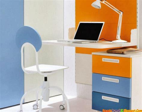 Meja Dan Kursi Belajar desain model meja kursi belajar yang nyaman dan cantik