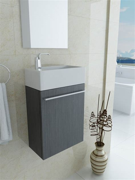 narrow bathroom cabinet as a wonderful storage in your