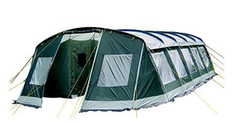 boys post about 20 person 10 room tent goes viral