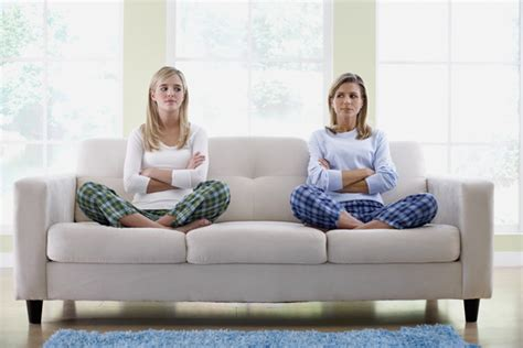 Sofa Vs Couch by Should Your Teen Daughter Wear Thong Underwear Momlife