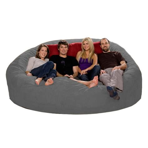 Home Theatre Bean Bag Chairs 1000 Images About Home Media Rooms On