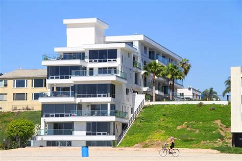 houses for sale in long beach ca the oceanside long beach condos beach cities real estate