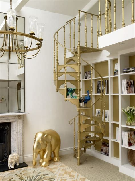 18 loft staircase designs ideas design trends