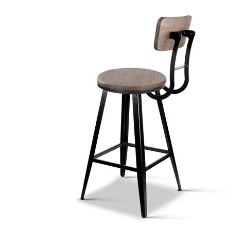 vintage bar stools ebay industrial retro bar stool vintage barstool kitchen rustic