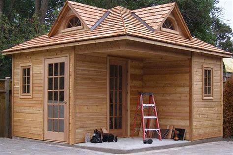 house verkaufen minihaus und modulhaus beispiele aus aller welt 1