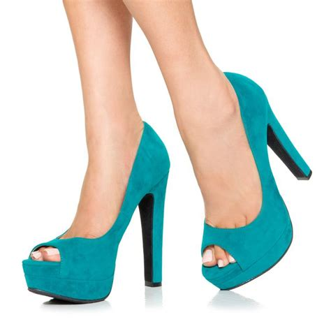 teal color shoes teal color shoes ada teal view teal