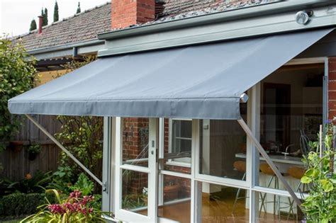 terrace awning pivot arm terrace awning mardo