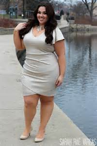 collection bbw fashion pictures watch out there s a