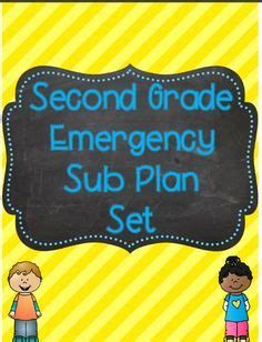 suddenly lethargic 2nd grade curriculum centers common on 2nd grades common
