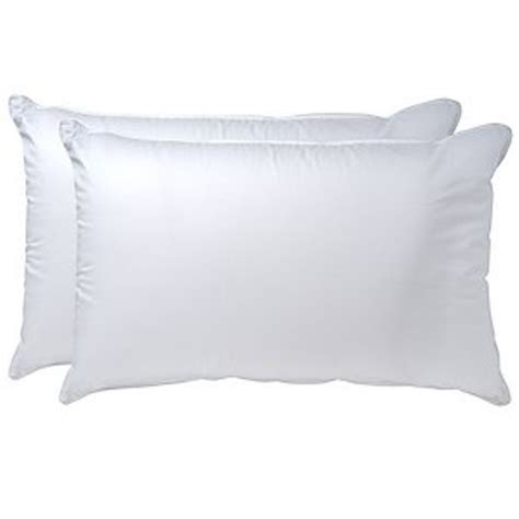 Lifestyles Pillow by Lifestyle Pillow Opurest Mattresses And Merino Wool Bedding