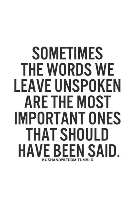 so why is the inspector so important miss huttlestone s 25 best ideas about unspoken words on pinterest sad