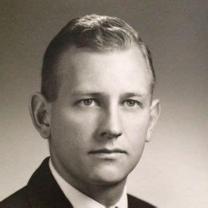 francis laughlin obituary chelmsford, massachusetts