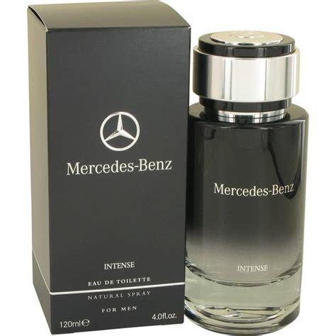 Parfum Mercedes mercedes cologne for by mercedes