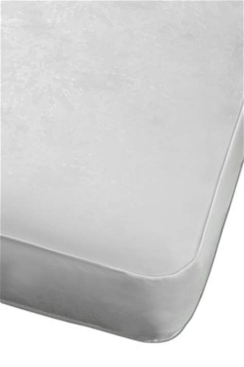 Safety 1st Heavenly Dreams Crib Mattress Safety 1st 5805096 Crib Mattresses Large White