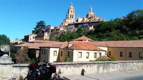 camino de santiago pilgrimage route cycling the camino de santiago pilgrimage routes ride