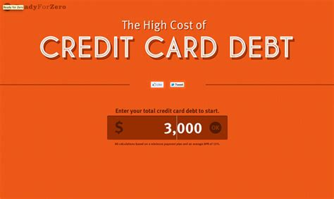 can i buy a house with 620 credit score buying a house with credit card debt 28 images can credit cards keep you from