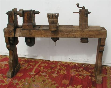 18th century woodworking tools antiques walnut wood and 18th century on