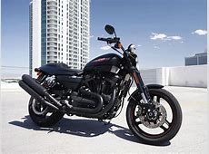 2010 Harley-Davidson XR1200X pictures, specifications Harley Davidson Wide Glide Specifications