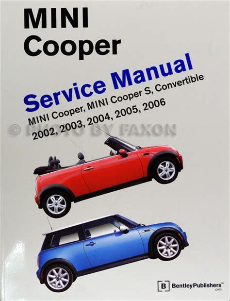 online auto repair manual 2002 mini cooper spare parts catalogs manual lock repair on a 2007 mini cooper repair mini cooper electric door lock actuator