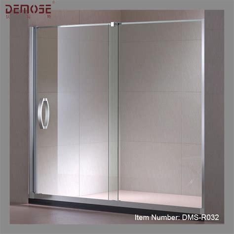 prefab bathtub shower small bathroom shower stalls