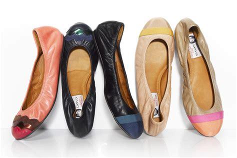 que son los zapatos de un pastor hablemos de moda 15 art 237 culos ic 243 nicos de la moda