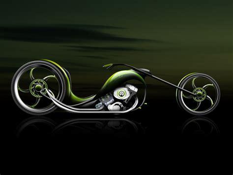 hd wallpapers for desktop of bikes 35 hd bike wallpapers for desktop free download