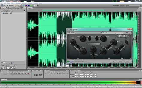 adobe audition full version with crack adobe audition 3 0 serial number keygen for all version