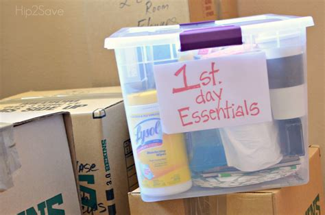 packing and moving tips 12 packing moving tips cachet fine homescachet fine homes